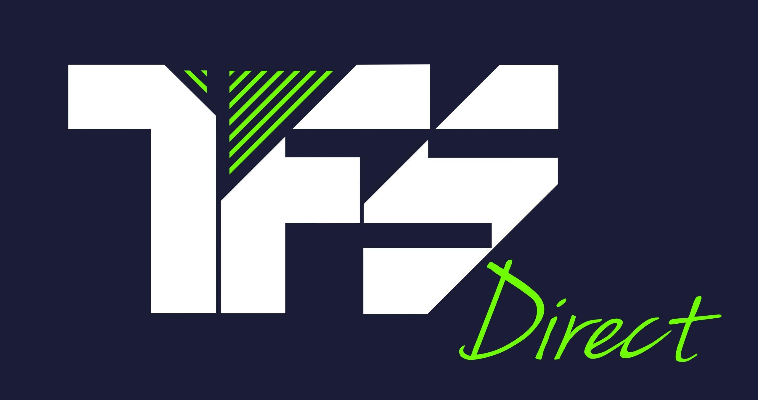 TFS Direct - A Closer Look